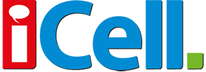 icell_logo