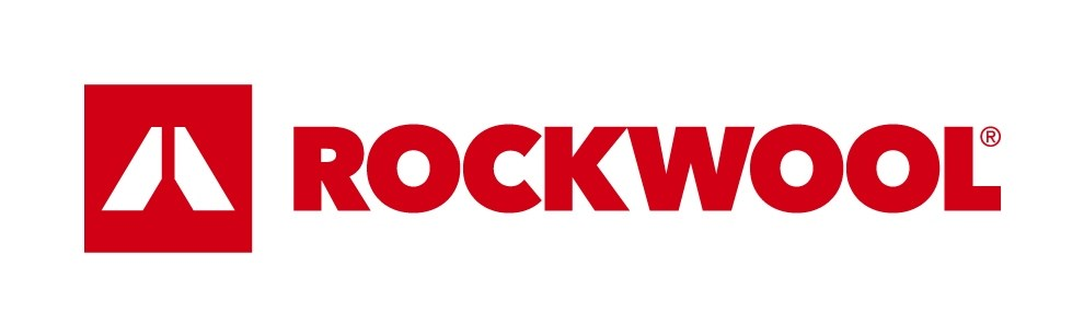 rockwool-logo---primary-colour-rgb
